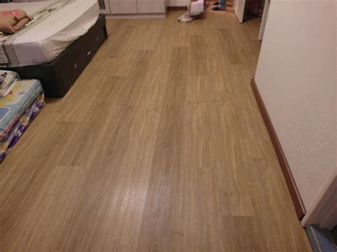Vinyl Flooring Installation Cost Per Square Foot by Wood Flooring Cost Per Square Foot