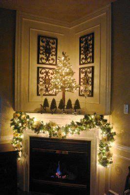 best 25 corner fireplace decorating ideas on pinterest