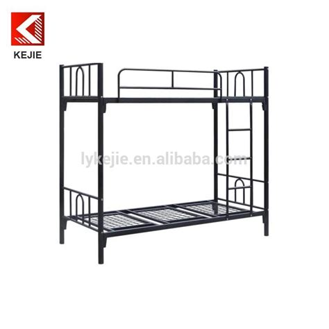 Metal Bunk Beds With Storage Dormitory Beds Metal Deck Bed Dormitory Bunk Beds With Storage Cabinet Buy Dormitory