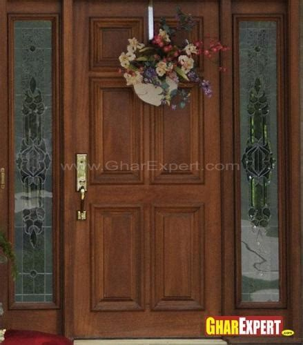 17 best images about door designs on