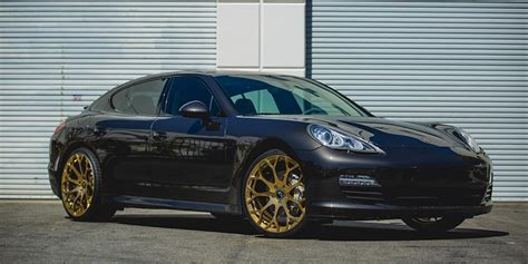 porsche forgiato porsche panamera with forgiato drea m wheels forgiato