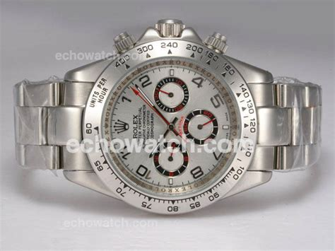 ou je peut trouver une bonne replique de cher rolex replique montre suisse pas cher montres