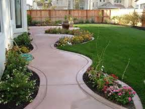 Design ideas pictures photos of landscaping ideas island front yard