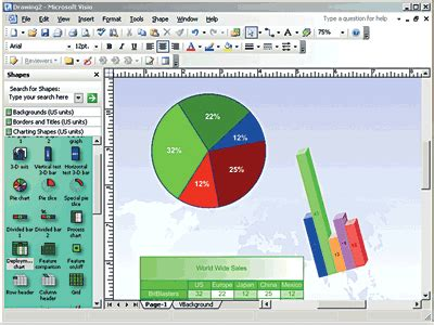 ms visio cost microsoft office visio 2003 professional review rating
