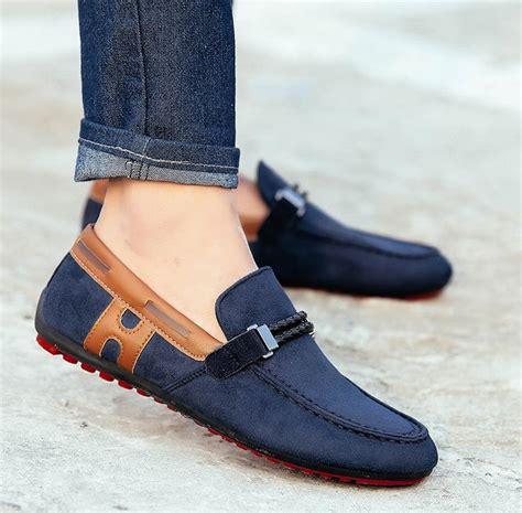 2015 new doug shoes fashion european style s single
