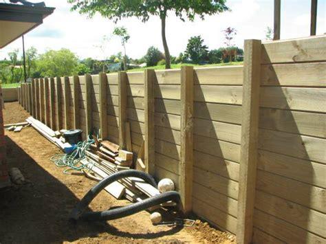 Garden Wall New Zealand Need A Retaining Wall New Zealand