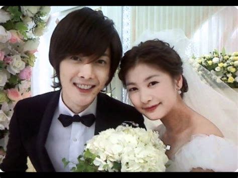 film drama korea oh hani the true love of baek seung jo oh ha ni wmv youtube