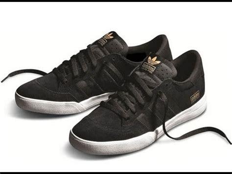 Sepatu Adidas Lucas Puig adidas lucas puig review