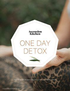 1 Day Detox Book by 1000 Images About Vegan Community Free Ebooks On
