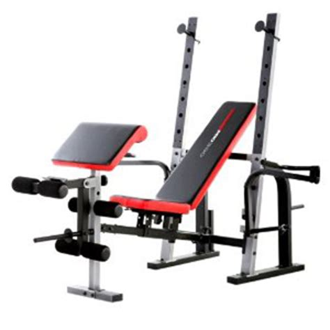 pin details for weider 8630 home price 300 date