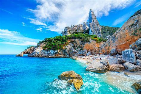 imagenes uñas verano diez playas de locura en las que perderse este verano en