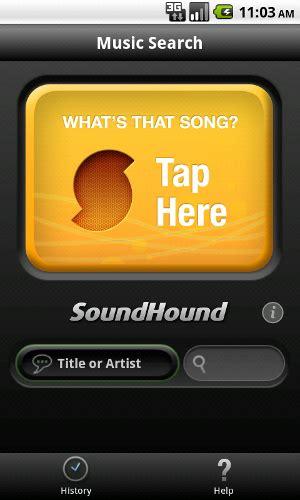 midomi android tips carian muzik lebih mudah menggunakan aplikasi midomi amanz