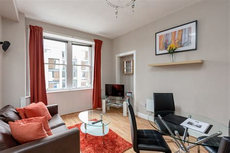 one bedroom apartment edinburgh 1 bedroom apartment available in january on st leonard s