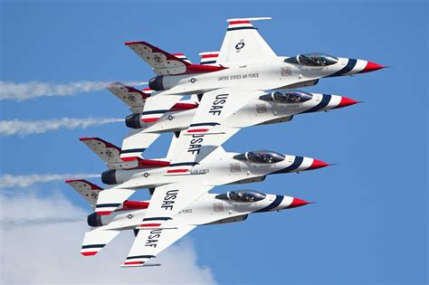 vehicles of the air a popular exposition of modern aeronautics with working drawings classic reprint books twilight language thunderbirds blue crash