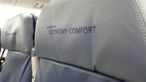 comfort seats delta gallery delta 767 300 economy comfort seat 14c modhop com