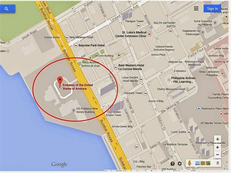map us embassy manila i am dhazzel god s princess my spousal visa cr1