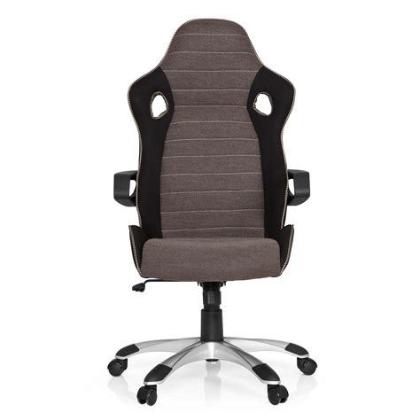 sedie per pc prezzi sedia gaming per pc modello dakar speciale stile sportivo