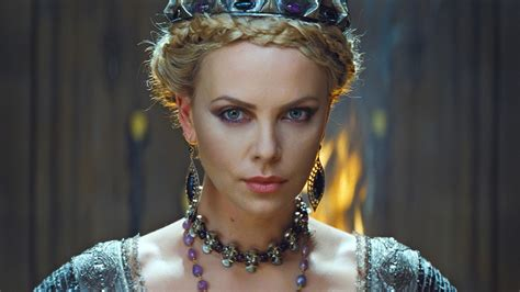 film oscar charlize theron top download charlize theron hd images latest photos and
