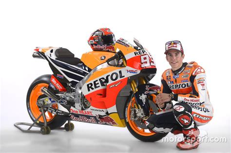 biography of marc marquez marc marquez profile bio news photos videos