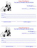 Family Day Care Parent Handbook Template by 150 Daycare Forms Childcare Forms Preschool Forms