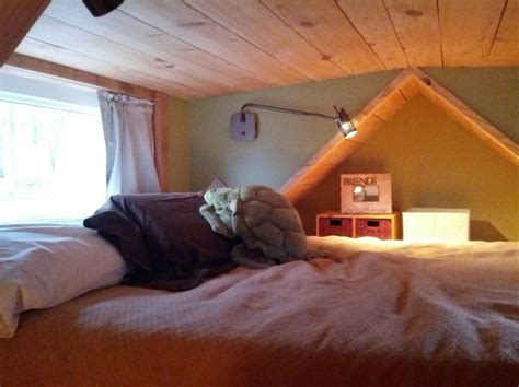 married couple s wind river bungalow tiny home tiny house living couple s 204 sq ft dream home