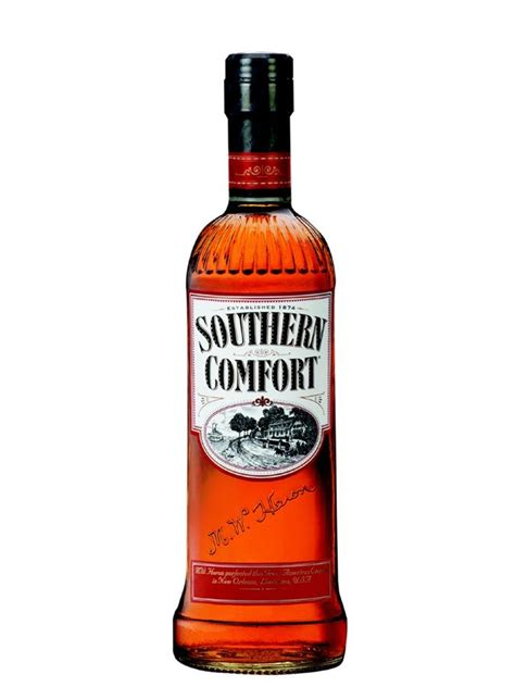 Where Is Southern Comfort From southern comfort d 233 couvrez la liqueur southern comfort