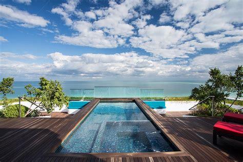 bentley miami south beach penthouse