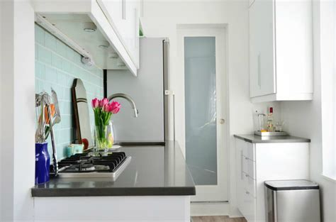325 square foot apartment on the brink of collapse converted into a sunny west village haven 325 square foot apartment on the brink of collapse