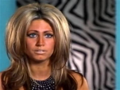 holanda housewife new hair jersey shore jerseylicious real housewives of new