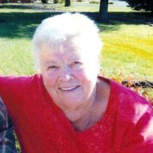 elsie webb obituary franklin grove illinois mcdonald