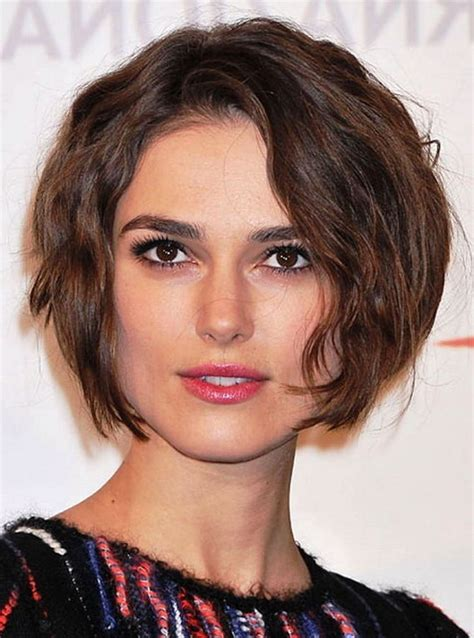 short natural hairstyles for square face curly short hair for square face curly hair square face