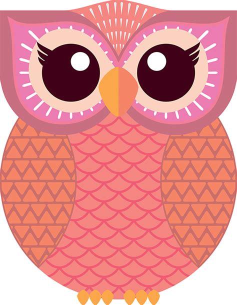 imagenes infantiles lechuzas ilustracion cumple de josefina on behance