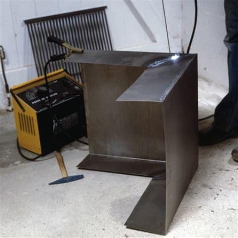 Fabriquer Un Barbecue En Dur by R 233 Aliser Un Barbecue