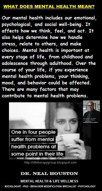 Modification Mental Illness by Best 25 Mental Health Advocacy Ideas On