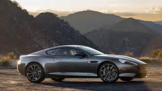 Aston Martin Db9 Vanquish Price 2016 Aston Martin Vantage Db9 Vanquish And Rapide Review