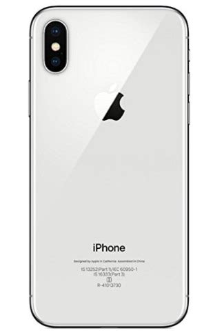 iphone x colors the available iphone x colors techcheater