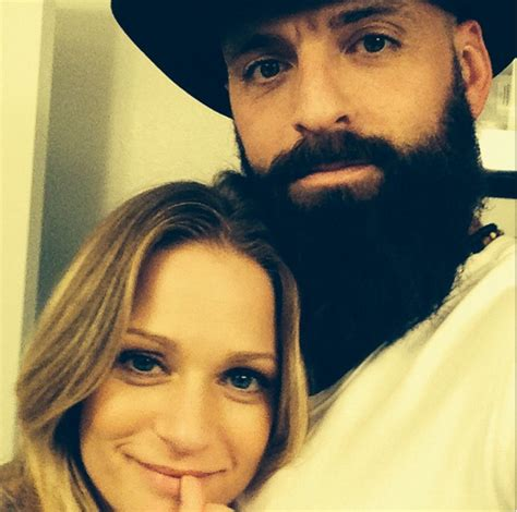 aj cook nathan andersen criminal minds a j cook is expecting a baby boy see
