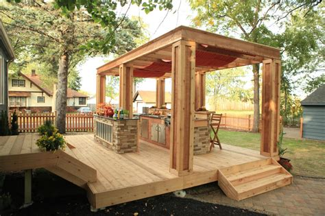 beautiful decks beautiful decks designed by diy network experts diy deck