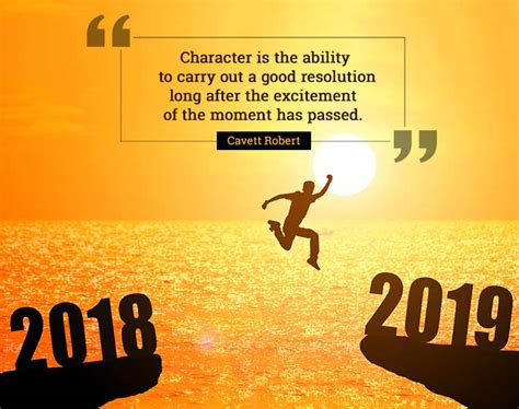 happy  year  resolution quotes ideas   years resolution quotes  inspire