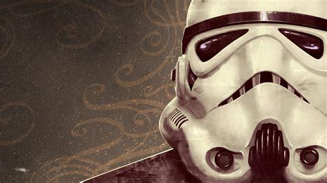 star wars coffee wallpaper hd hd star wars wallpapers 1080p wallpapersafari