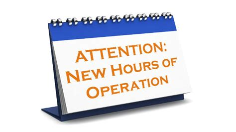 rooms to go hours of operation new winter hours freeland marketplace