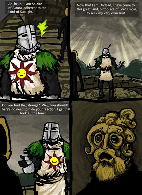 Funny Dark Souls Memes - memes dark souls 2 image memes at relatably com