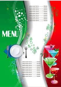 mexican menu template mexican restaurant menu template apps directories