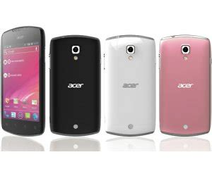 Hp Acer Liquid Glow acer liquid glow e330 price in malaysia specs technave
