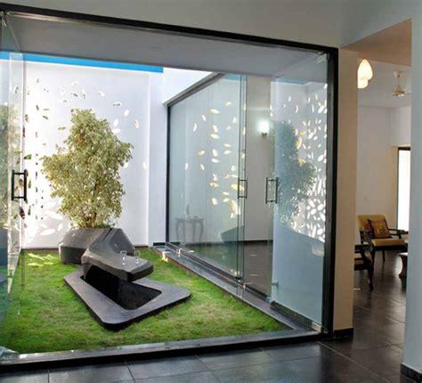 tamanjati home interior design ideashome interior inner court untuk suasana berbeda dalam rumah trend rumah