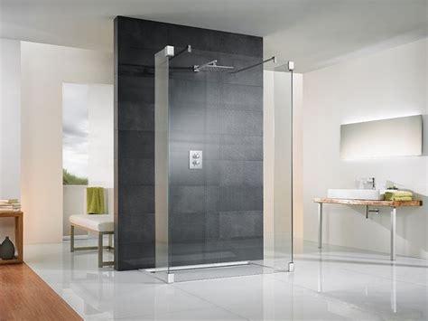 hsk duschen 25 best hsk duschen walk in images on walk