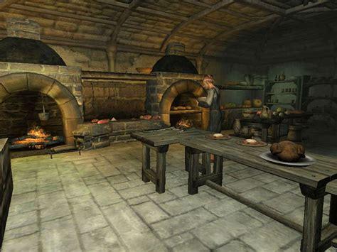 Kitchen Castle by Castle Kitchen Castles