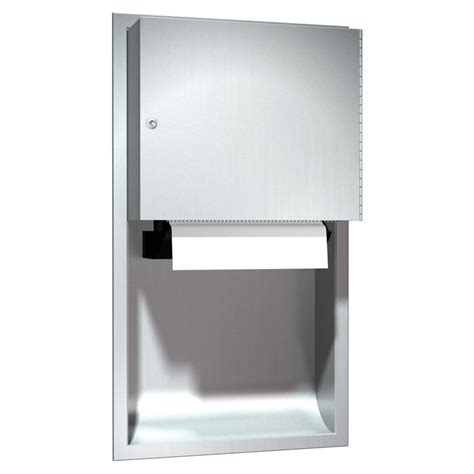 commercial bathroom paper towel dispenser commercial bathroom paper towel dispenser