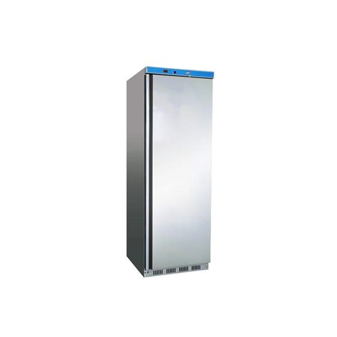 Cong Lateur Armoire 400 Litres by Armoire R 233 Frig 233 R 233 E Snack N 233 Gative 400 Litres Inox Achat