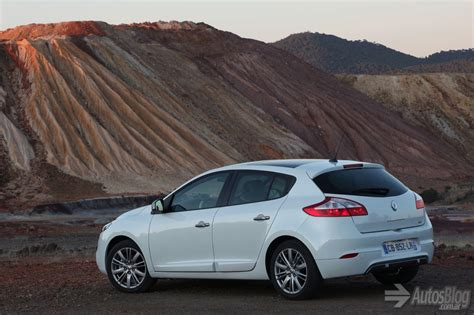 renault megane 2013 2013 renault megane iii pictures information and specs